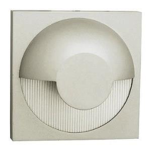Wet Location LED Wall Fixture