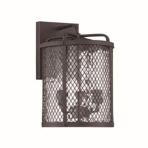 Blacksmith - Three Light Medium Wall Sconce