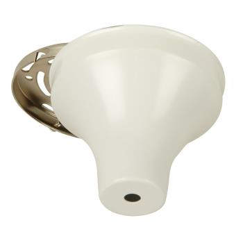 Ceiling Adapter - AD101-W
