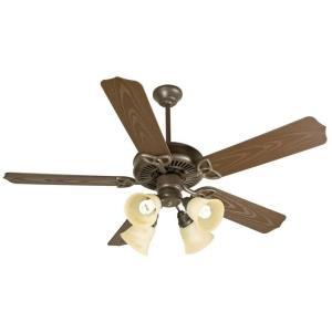 """Patio - 52"""" Ceiling Fan"""