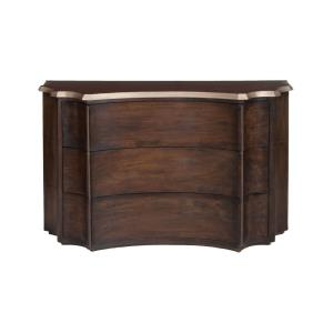 "South - 54"" 3 Drawer Chest"