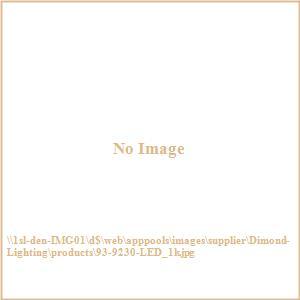 Castello - LED Table Lamp