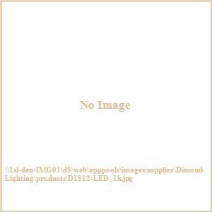 Donaldson - LED Table Lamp