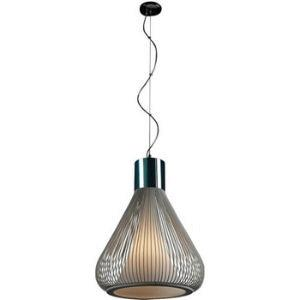 Hydrox - One Light Pendant