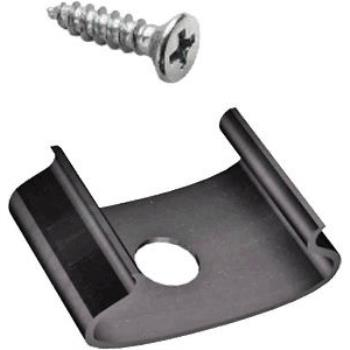 StarStrand - 6-Pin Mounting Clips (Pack of 20) - E53273