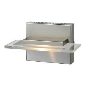 Linton - LED Flush Mount