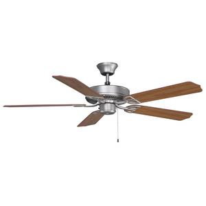 "Aire Decor - 52"" Ceiling Fan (Damp Rated)"