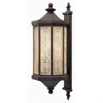 Chateau Collection Wall Sconce - 1239MR