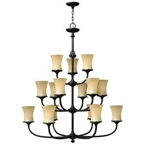 Thistledown Collection Chandelier
