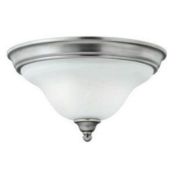 Labelle Flush Fixture - 5351VP