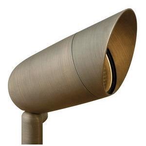Low Voltage LED Spot Lamp