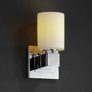LumenAria - One Light Wall Sconce