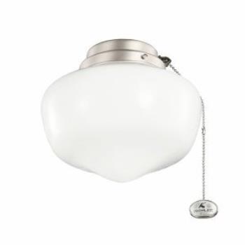 Accessory - One Light Fan Kit - 380903NI