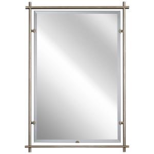 """Eileen - 39"""" Mirror"""