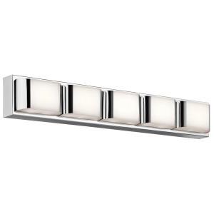 "Nita - 30"" LED Linear Bath Vanity"