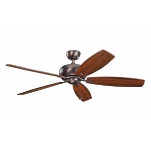 """Whitmore - 60"""" Ceiling Fan"""