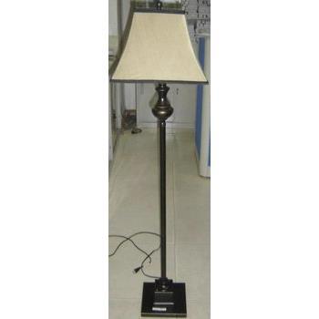 Bandele - Floor Lamp - C61151