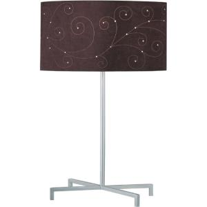 Hemsk - Table Lamp
