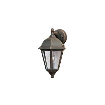 Westlake - One Light Outdoor Wall Mount - 1000RP