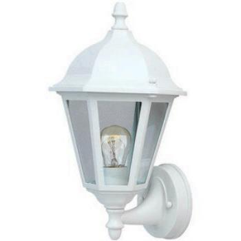 Westlake - One Light Outdoor Wall Mount - 1002WT
