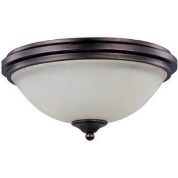 2 Light Flush - 11050SVOI