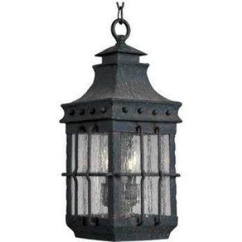3 Light Pendant - 30088CDCF