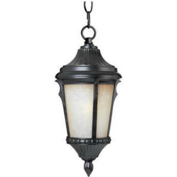 1 Light Pendant Outdoor - 3018LTES