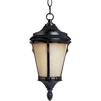 1 Light Pendant - 85019LTES