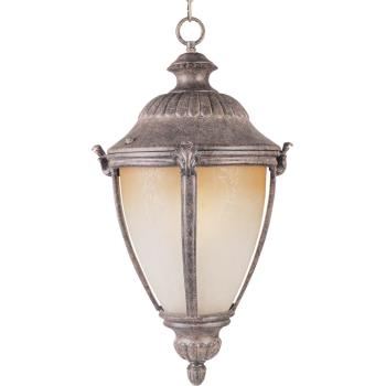 Morrow Bay 1 Light Pendant 26w C - 85187LTET