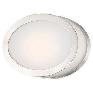 "Pearl - 7.25"" 13W 1 LED Bath Vanity"