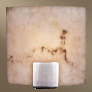 """8.75"""" Two Light Wall Sconce"""