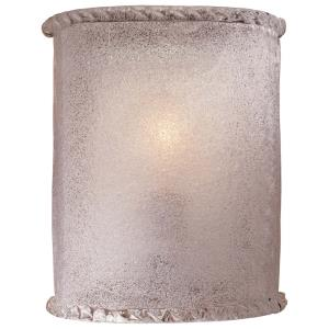 """9"""" One Light Wall Sconce"""
