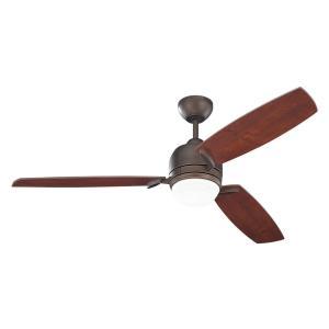 """Muirfield - 52"""" Ceiling Fan"""
