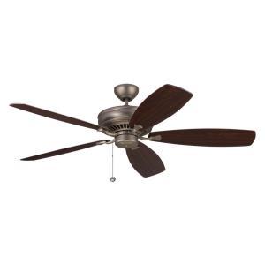"""Bonneville Max - 60"""" Ceiling Fan"""
