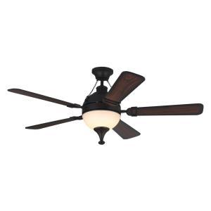 """Essex - 54"""" Ceiling Fan"""
