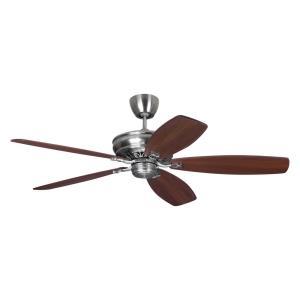 Royalton - Ceiling Fan (Motor Only)