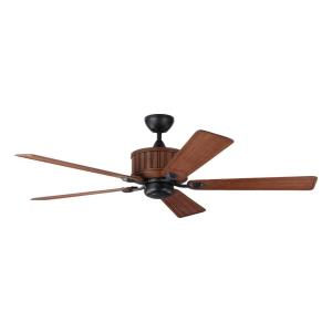 """Tillbury - 54"""" Ceiling Fan"""