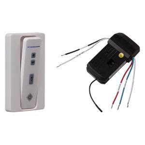 Accessory - Hand Held Remote Control Transmitter/Receiver with Holster