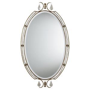 "Valentina - 35"" Mirror"