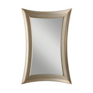 """Georgette - 30"""" Mirror"""