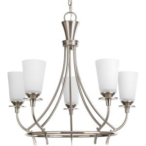Cantata - Five Light Chandelier