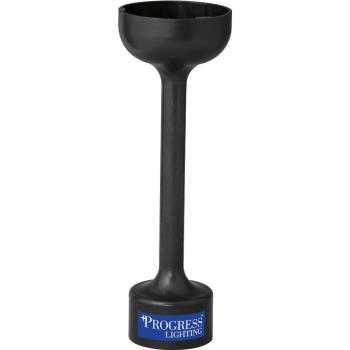 "Accessory - 7"" Socket Tool - P8685-01"