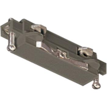 Connector Of Joining Two Track - P8720-09