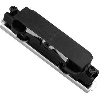 Track Connector - P8720-31