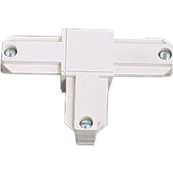 "Accessory - ""T"" Connector - P8722-8928"