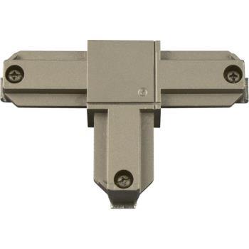 Track Accessories - P8722-9109