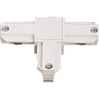 "Accessory - ""T"" Connector - P8722-9128"