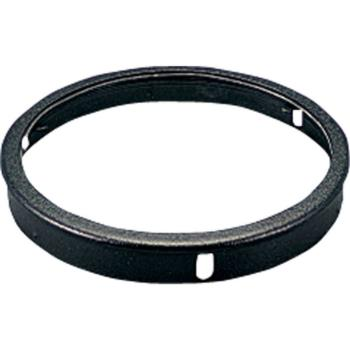 Outdoor Top Cover Lens - P8798-31
