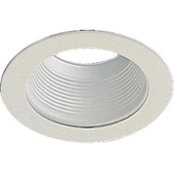 Accessory - Track and Recessed - 9500-06