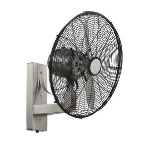 Skyy - Large Wall Fan
